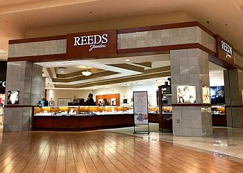 Lexington jewelry REEDS Jewelers