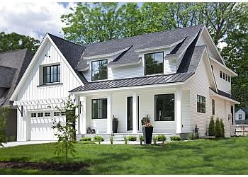 Minneapolis home builder REFINED, LLC