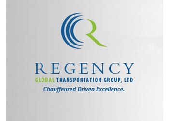Pittsburgh limo service REGENCY GLOBAL TRANSPORTATION GROUP