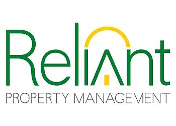 El Paso property management Reliant Property Management