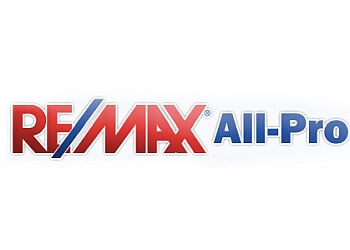 Palmdale real estate agent RE/MAX All-Pro