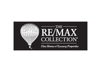 Worcester real estate agent RE/MAX Vision