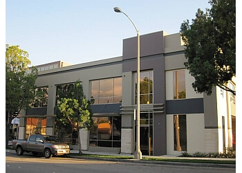 Pasadena sleep clinic REM Sleep Labs