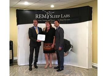 REM Sleep Labs
