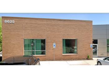 Overland Park sleep clinic REMedy Sleep Medicine, LLC