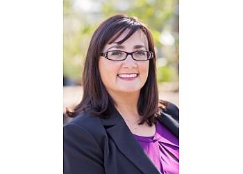 Henderson real estate lawyer RENA MCDONALD ESQ.
