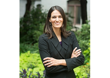 Philadelphia immigration lawyer RENEE HYKEL CUDDY, ESQ.