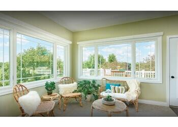 3 Best Window Companies In Fayetteville Nc Expert