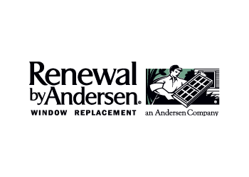 Portland window company RENEWAL BY ANDERSEN