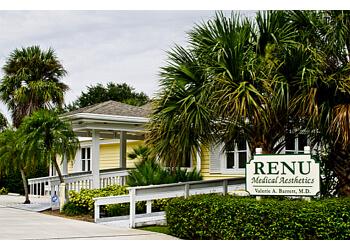 Port St Lucie med spa RENU Medical Aesthetics