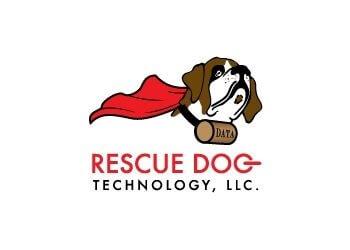 Milwaukee it service RESCUE DOG TECHNOLOGY, LLC.