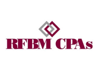 Salt Lake City accounting firm RFBM CPAs
