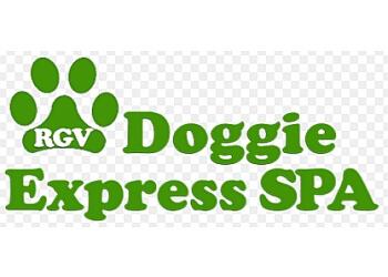 Dog Spa Mcallen Tx