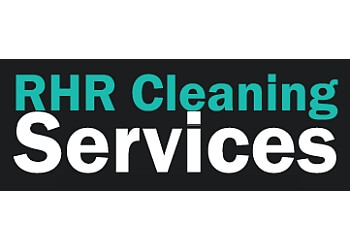 Columbus house cleaning service RHR Cleaning Services