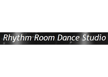 McAllen dance school RHYTHM ROOM STUDIO
