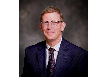Chicago orthopedic RICHARD J. HAYEK, MD