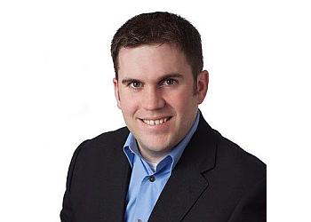 Portland tax attorney RICHARD J. SOHLER