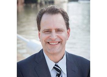 Toledo immigration lawyer RICHARD T. HERMAN