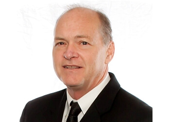Irving bankruptcy lawyer RICHARD WEAVER