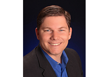 Concord real estate agent RICK FULLER