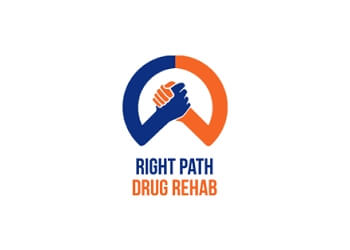 RIGHT PATH DRUG REHAB