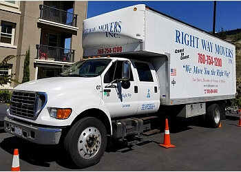3 Best Moving Companies In Oceanside Ca Threebestrated