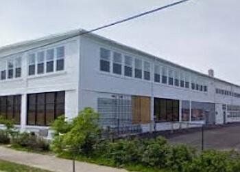Milwaukee addiction treatment center RIVER SHORE COMPREHENSIVE TREATMENT CENTER