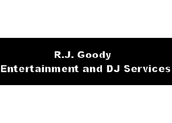 Cleveland dj R. J. GOODY ENTERTAINMENT AND DJ SERVICES