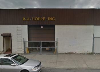 3 Best Custom Cabinets In Newark Nj Threebestrated