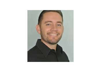 Chula Vista real estate agent RJ Leal
