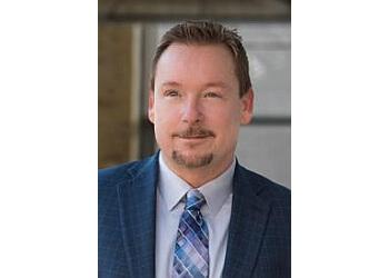 Greensboro mortgage company RJ Meyerhoffer