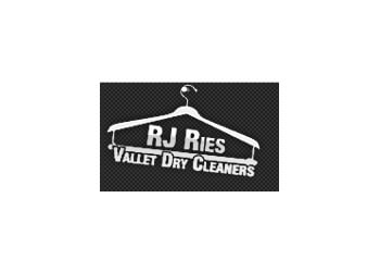 Sioux Falls dry cleaner R J Ries Valet Cleaners