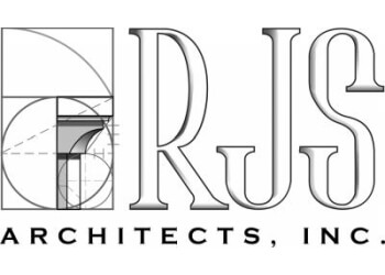 Coral Springs residential architect RJS Architects, Inc.