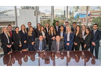 San Diego tax attorney RJS Law