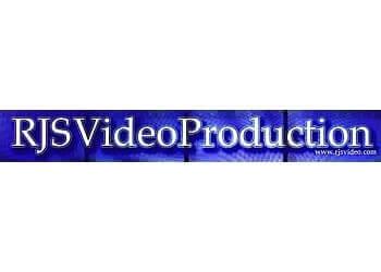 Fontana videographer RJS Video Production