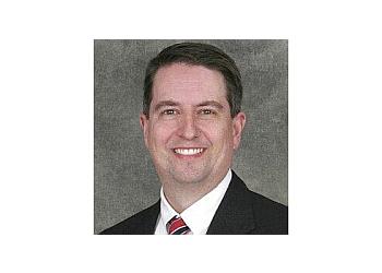 Norfolk ent doctor R Jeffrey Hood, MD