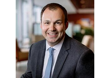 Rochester urologist R. Jeffrey Karnes, MD