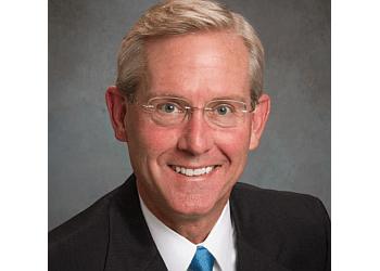 Waco employment lawyer R. John Cullar