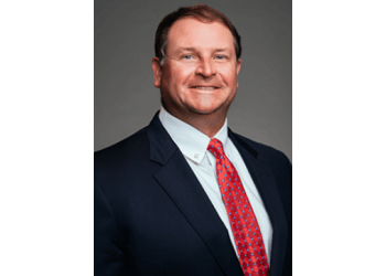 Chattanooga real estate lawyer R. Jonathan Guthrie