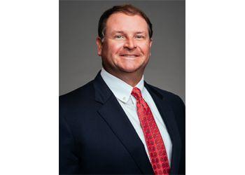 Chattanooga real estate lawyer R. Jonathan Guthrie - PATRICK, BEARD, SCHULMAN, & JACOWAY  P.C.