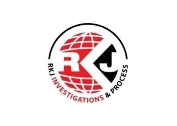 Oklahoma City private investigation service  RKJ Investigations & Process