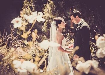 Escondido wedding photographer RKS Photography