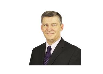 Richardson financial service RLBrown Financial, Inc.