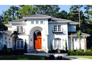 Wilmington home builder RMB BUILDING AND DESIGN, LLC
