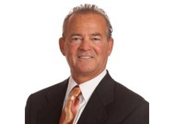 Jacksonville ent doctor R. Michael Loper, MD