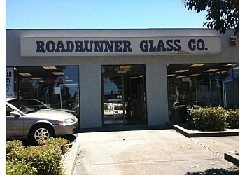 Fremont window company ROADRUNNER GLASS