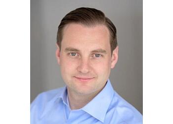 "Salt Lake City real estate agent ROBERT ""BUZZ"" STOREY"