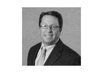 St Paul real estate lawyer ROBERT E. MCGARRY -  Collins, Buckley, Sauntry & Haugh, PLLP