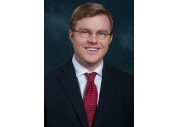 Tampa estate planning lawyer ROBERT S. WALTON, Esq. - Law Offices of Robert S. Walton, PL