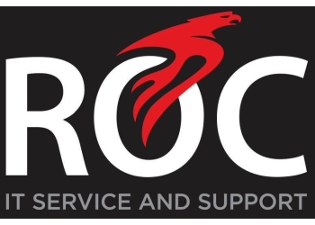 Milwaukee it service ROC